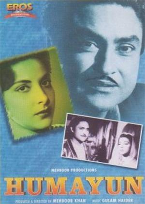 Rent Humayun Online DVD Rental