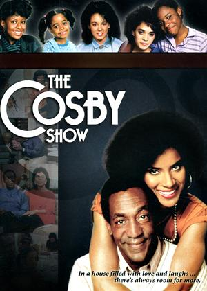 The Cosby Show Online DVD Rental