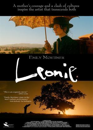 Leonie Online DVD Rental