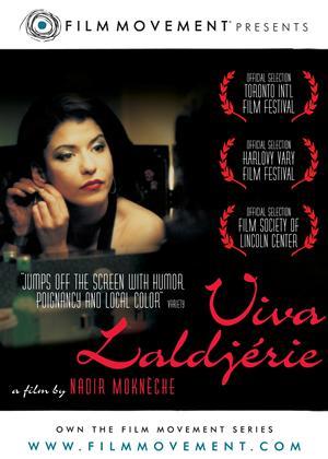 Viva Algeria Online DVD Rental