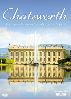 Rent Chatsworth Online DVD Rental