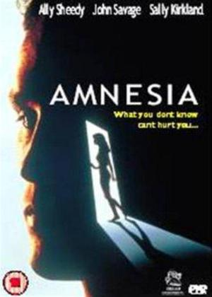 Rent Amnesia Online DVD Rental