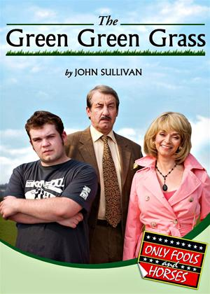 The Green Green Grass Online DVD Rental