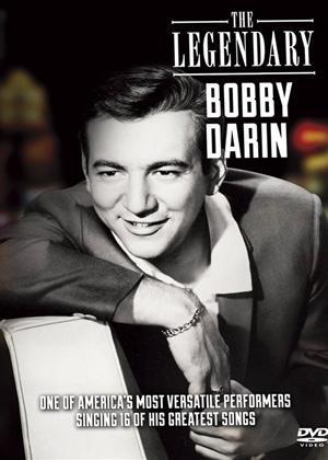 Rent Bobby Darin: In Concert Online DVD Rental
