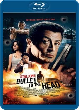 Jimmy Bobo Bullet to The Head (2012).mkv MD MP3 BluRay - ITA