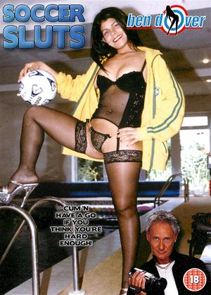 Ben Dover: Soccer Sluts Online DVD Rental