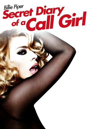 Secret Diary of a Call Girl Online DVD Rental