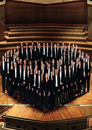 Rent Berliner Philharmoniker: Symphonic Worlds Online DVD Rental
