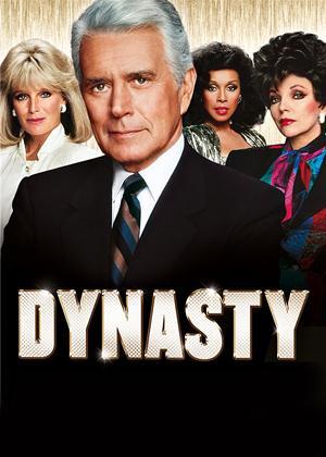 Dynasty Online DVD Rental