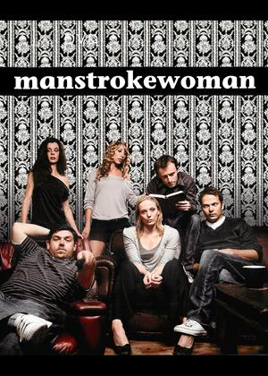 Man Stroke Woman Online DVD Rental