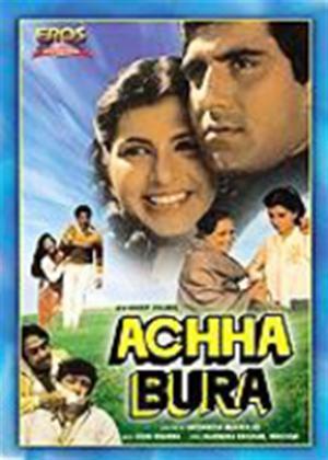 Achha Bura Online DVD Rental