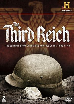 The Third Reich Online DVD Rental