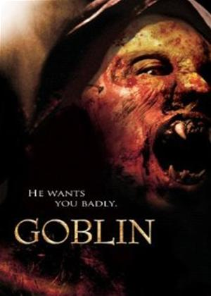 Rent Goblin Online DVD Rental