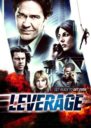 Leverage Online DVD Rental