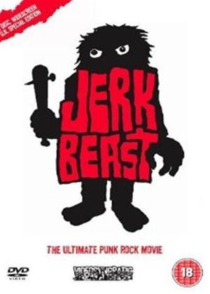 Jerkbeast Online DVD Rental