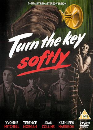 Rent Turn the Key Softly Online DVD Rental