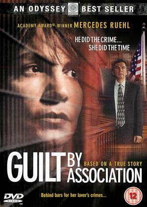 Guilt by Association Online DVD Rental