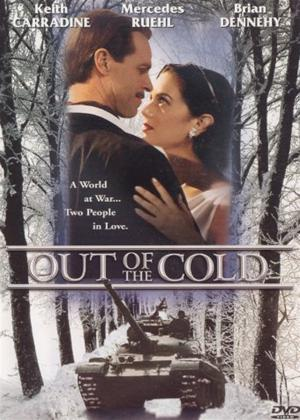 Rent Out of the Cold Online DVD Rental
