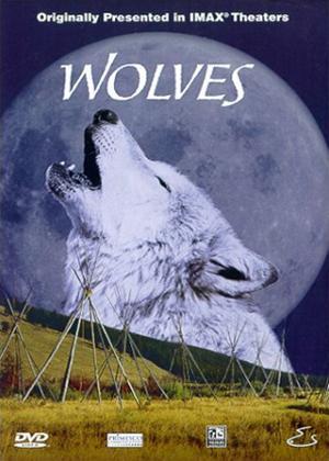 Wolves Online DVD Rental