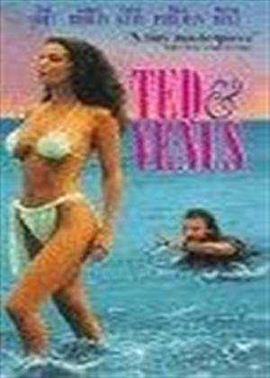 Rent Ted and Venus Online DVD Rental