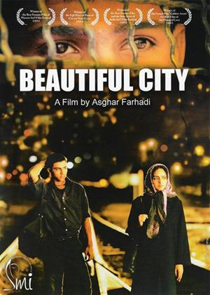 Rent Beautiful City Online DVD Rental