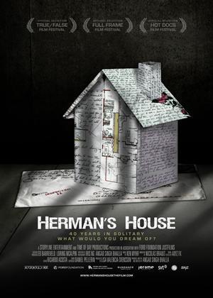 Rent Herman's House Online DVD Rental