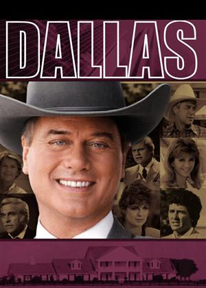 Dallas Online DVD Rental