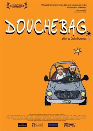 Douchebag Online DVD Rental