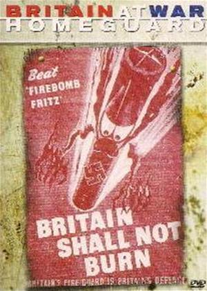 Rent Britain at War: The Home Guard Online DVD Rental