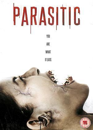 Parasitic Online DVD Rental
