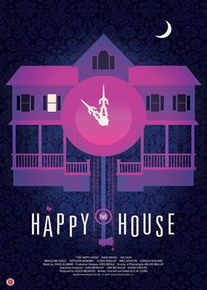 Rent The Happy House Online DVD Rental