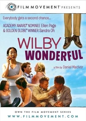 Rent Wilby Wonderful Online DVD Rental