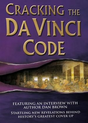 Cracking the Da Vinci Code Online DVD Rental