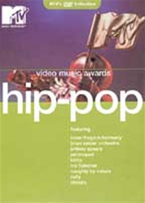 Rent MTV Video Music Awards: Hip Hop Online DVD Rental