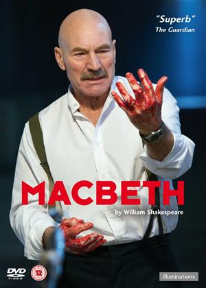Macbeth Online DVD Rental