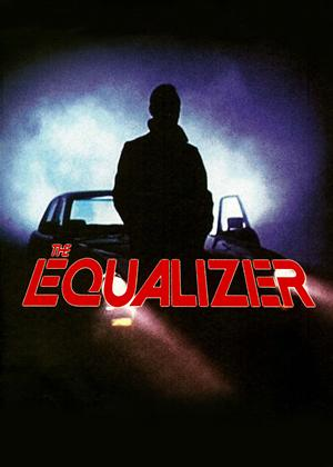 The Equalizer Online DVD Rental