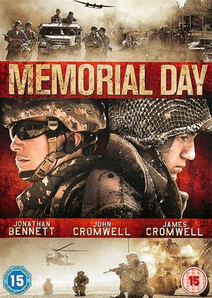 Memorial Day Online DVD Rental