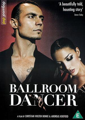 Ballroom Dancer Online DVD Rental