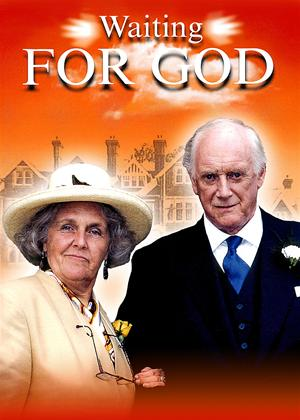 Waiting for God Online DVD Rental