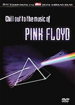 Rent Chill Out with Pink Floyd Online DVD Rental