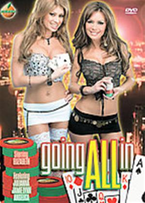 Rent Going All In Online DVD Rental
