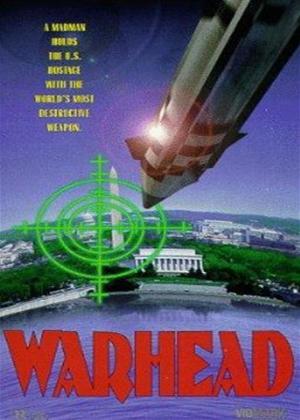 Warhead Online DVD Rental