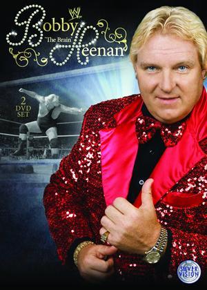 Bobby Heenan Online DVD Rental