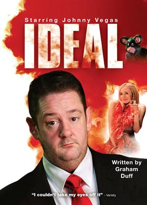 Ideal Online DVD Rental