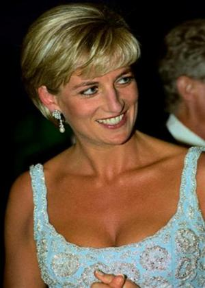 Rent Rare and Unseen: Diana Online DVD Rental