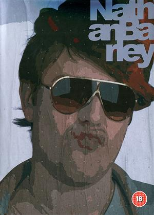 Rent Nathan Barley: Series 1 Online DVD Rental
