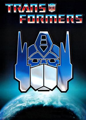 Transformers Online DVD Rental