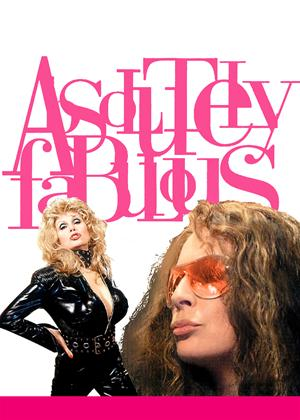 Absolutely Fabulous Online DVD Rental