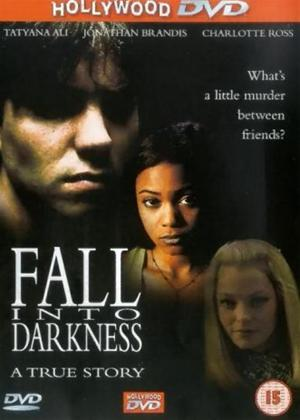 Fall Into Darkness Online DVD Rental