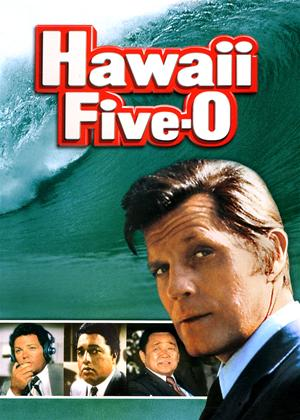 Hawaii Five-O Online DVD Rental